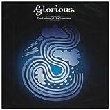 echange, troc Glorious - Des Ombres Et Des Lumieres