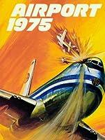 Airport 1975 [HD]