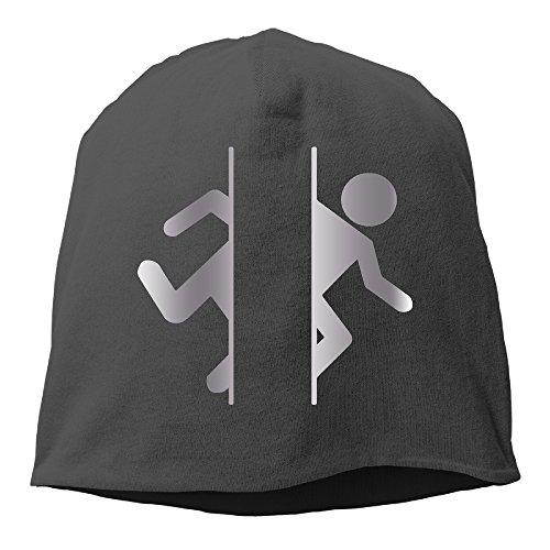 adesivo-porta-logo-platinum-style-beanies-cap-black