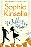 Sophie Kinsella Wedding Night (Thorndike Press Large Print Basic)