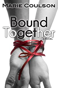 Bound Together by Marie Coulson ebook deal