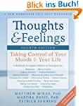 Thoughts and Feelings: Taking Control...