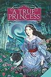 A True Princess