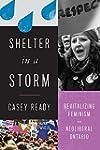Shelter in a Storm: Revitalizing Femi...