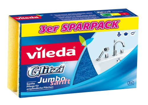 vileda-glitzi-jumbo-sanft-reinigungsschwamm-3er-pack