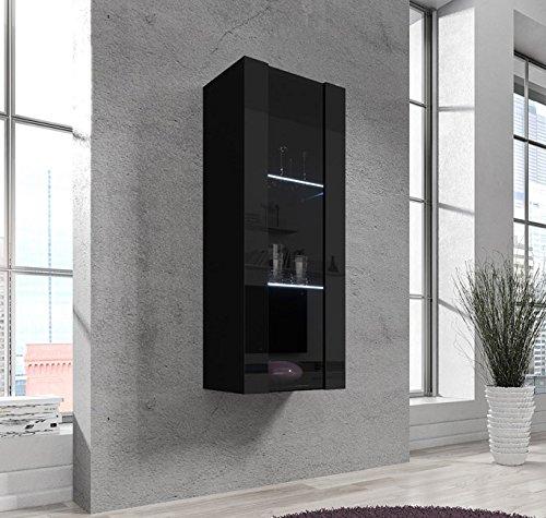muebles-bonitos-armario-colgante-modelo-zarco-en-color-negro