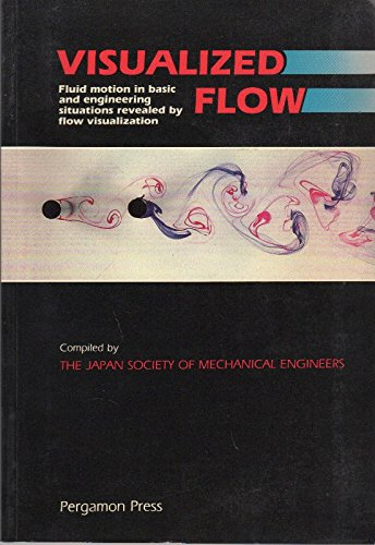 buy new results in numerical and experimental fluid mechanics viii contributions