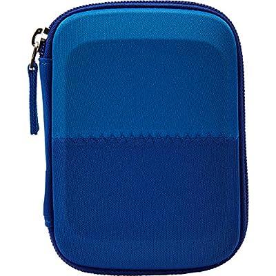 Portable Hard Drive Case HDC11 ION