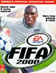 FIFA 2000: Official Strategy Guide (P...