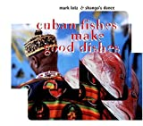 Cuban Fishes Make Good Dishes