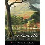 Book Review on The Poetry of Wordsworth: Unabridged by William Wordsworth