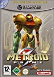 Metroid Prime [Player's Choice]