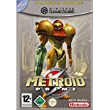 "Metroid Prime [Player's Choice]von ""Nintendo"""