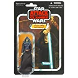 Star Wars 2011 Vintage Collection Action Figure #51 Bariss Offee Episode III