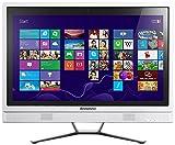 Lenovo C470 57330315 (4th Gen Ci3/ 4GB/ 1TB/ Win8.1/ Touch/ 2GB Graph) All in one Desktop