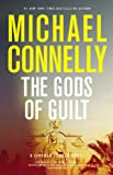 The Gods of Guilt (Mickey Haller)