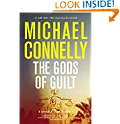 Michael Connelly (Author)  (102) Release Date: December 2, 2013   Buy new:  $28.00  $16.13  67 used & new from $12.55