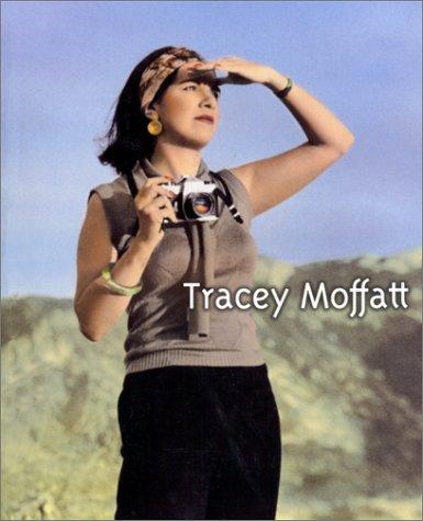 tracey-moffatt-exposition-organisee-par-la-fundaciao-la-caixa-barcelone-et-le-centre-national-de-la-
