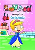 Cenicienta / Cinderella (Mis Primeros Imanes / My First Magnets) (Spanish Edition) (8466215808) by Equipo Editorial