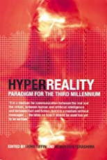 HyperReality: Paradigm for the Third Millennium
