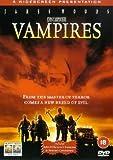 echange, troc Vampires [Import anglais]