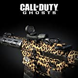 Call Of Duty: Ghosts - Leopard Pack - PS4 [Digital Code]