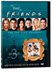 The Best of Friends: Season 3 - The T...