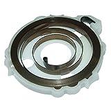 Recoil Starter Spring Fits Stihl FC55 FS38 FS45 FS55 HL45 KM55 MM55