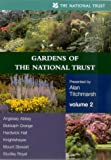 Gardens Of The National Trust - Vol. 2 [DVD]