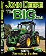 John Deere The Big One DVD 1