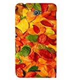 EPICCASE Premium Printed Mobile Back Case Cover With Full protection For Sony Xperia E4 Dual (Designer Case)