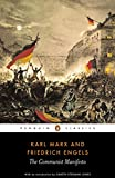 img - for The Communist Manifesto (Penguin Classics) book / textbook / text book