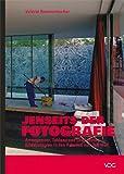 Jenseits der Fotografie: Arrangement, Tableau und Schilderung - Bildstrategien in den Arbeiten von Jeff Wall