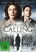 The Calling - Ruf des B�sen