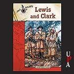 Lewis and Clark | Samuel Willard Compton