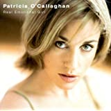 OCALLAGHAN, PATRICI - REAL EMOTIONAL GIRL