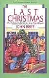 The Spirit Flyer Series Gift Set, Books 5-8 the Spirit Flyer Series Gift Set, Books 5-8 the Spirit F (083081289X) by John Bibee