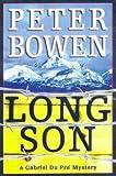 Long Son: A Montana Mystery Featuring Gabriel Du Pre