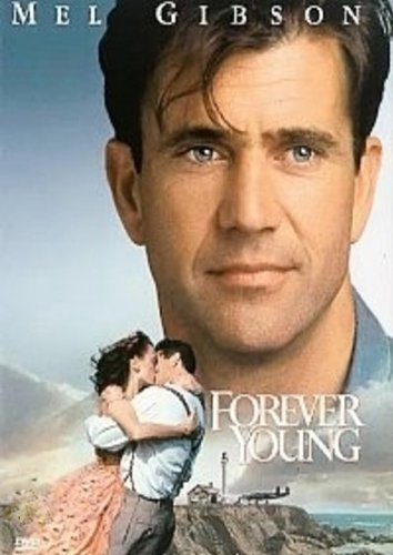 Forever Young on Amazon Prime Instant Video UK
