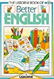 img - for Better English (English Guides) book / textbook / text book