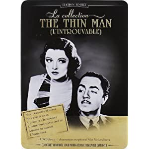 the thin man - The Thin Man 51B7DljG9%2BL._SL500_AA300_