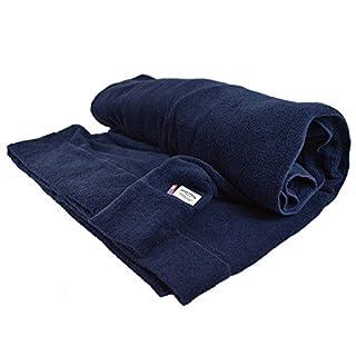 夏は薄手の掛け布団で快眠できる