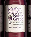 img - for Marilyn Merlot and the Naked Grape book / textbook / text book