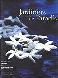 """Afficher """"Jardiniers de Paradis"""""""
