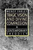 img - for Tragic Vision and Divine Compassion: A Contemporary Theodicy by Wendy Farley (1990-01-01) book / textbook / text book