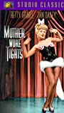 Mother Wore Tights [VHS]