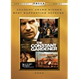 The Constant Gardener (Widescreen Edition) ~ Ralph Fiennes