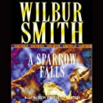 A Sparrow Falls | Wilbur Smith