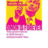 Bloomberg Businessweekby BusinessWeek