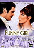 Funny Girl [Special Edition] title=